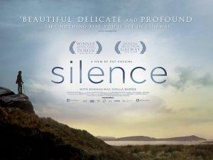 silence 2