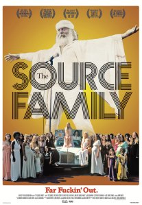TheSourceFamily_Poster_ALT31